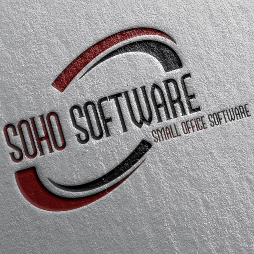 SOHO Software